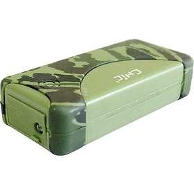 Beltrona Camouflage 5200