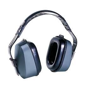 Howard Leight Bilsom Clarity C2 Headband/Neckband