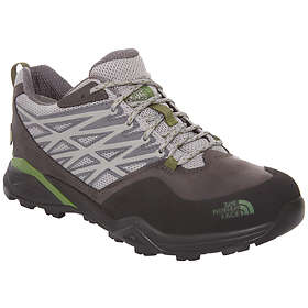 The North Face Hedgehog Hike GTX (Herr)