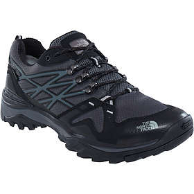 The North Face Hedgehog Fastpack GTX (Herr)