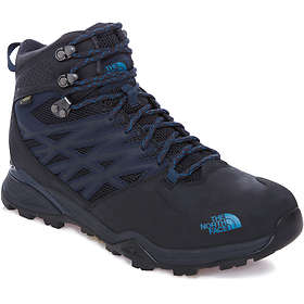 The North Face Hedgehog Hike Mid GTX (Men's)