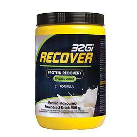 32Gi Pea Protein Recover 0,9kg