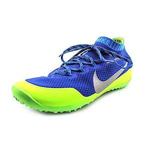 sports shoes c07b2 de160 Nike Free Hyperfeel Run Trail (Men s)
