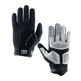 C.P.Sports Maxi Grip Full Finger Glove