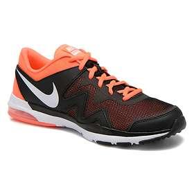 9e104c93a85 Jämför priser på Nike Air Sculpt TR 2 (Dam) Sportskor för ...
