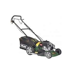 Webb Lawnmowers R18SPES