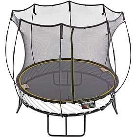 Springfree Trampoline Compact Round Trampoline 250cm