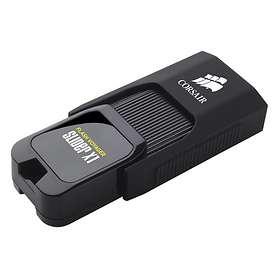 Corsair USB 3.0 Flash Voyager Slider X1 256GB