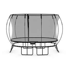 Springfree Trampoline Medium Oval 243x335cm