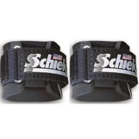 Schiek Wrist Supports