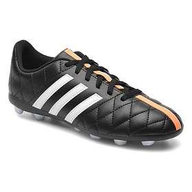 Adidas 11Questra FxG 2015 (Jr)