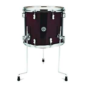 """PDP Drums Concept Maple Floor Tom 18""""x16"""""""