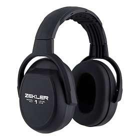Zekler 402 Headband