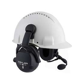Zekler 412DBH Helmet Attachment