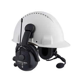 Zekler 412RDBH Helmet Attachment