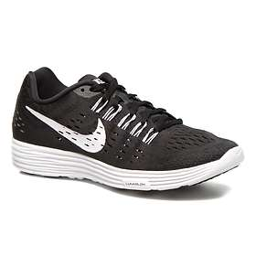 best service f2f72 d7eab Find the best price on Nike LunarTempo (Womens)  Compare deals on  PriceSpy UK