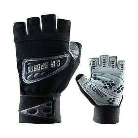 C.P.Sports Wrist Wrap Workout Glove