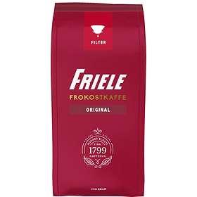 Friele Frokostkaffe Original 0,25kg