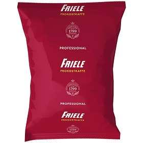 Friele Frokostkaffe Professional 0,5kg