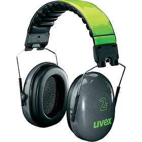 Uvex 2C Headband