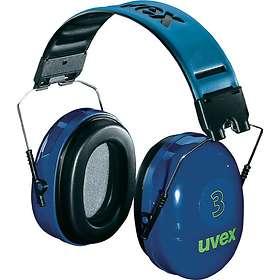 Uvex 3 Headband