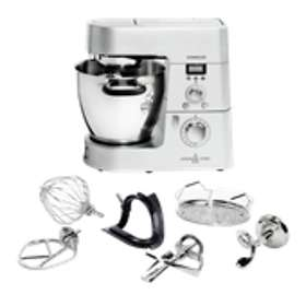 Kenwood Limited Cooking Chef KM094