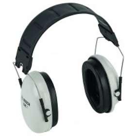 Bosch EM 27 Headband