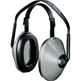 Bosch EM 21 Headband