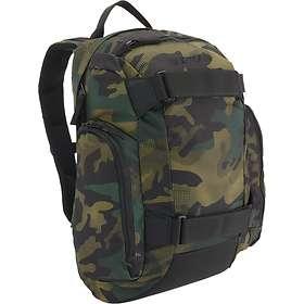 Burton Kids ' Metalhead Backpack (Jr)