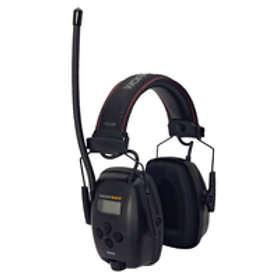 Procurator Worksafe Radio 2 Headband