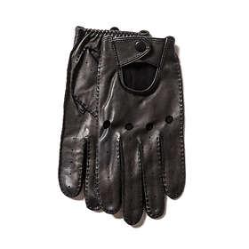Ljung Timmy Glove (Herr)