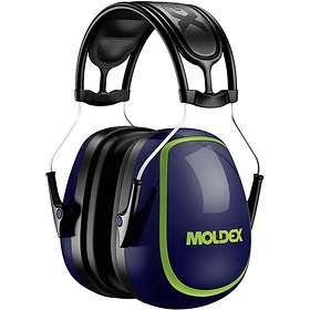 Moldex M5 Headband