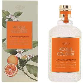 4711 Acqua Colonia Mandarine & Cardamom edc 170ml
