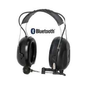 A-Kabel AK6592A Headset Headband