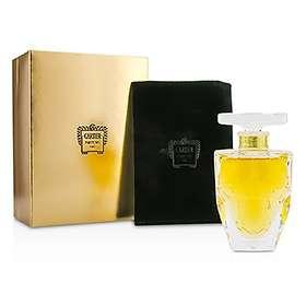 Cartier La Panthere Perfume 15ml