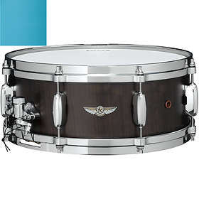 "Tama Star Walnut Snare 14""x5.5"""