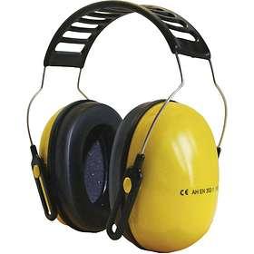 Upixx Arton Metall 2645 Headband