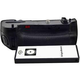 Jupio JBG-N012 for Nikon D750