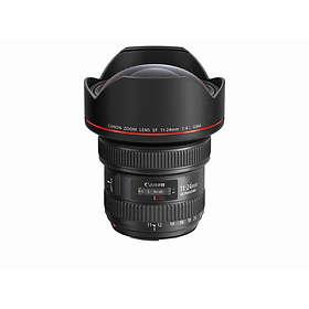 Canon EF 11-24/4.0L USM