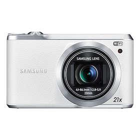 Samsung WB380F