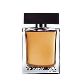 Dolce & Gabbana The One For Men edt 50ml