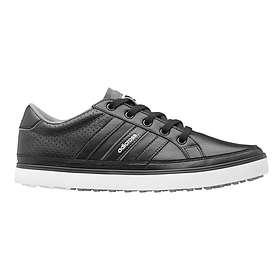 Adidas Adicross IV (Men's)