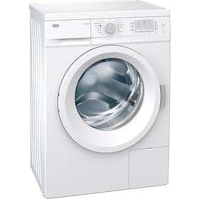 UPO PK6021S (Valkoinen)