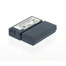 Sony CyberShot DSC-P12