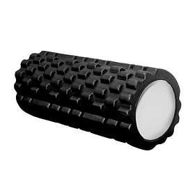 CoreX Fitness Grid Flex Foam Roller 33cm