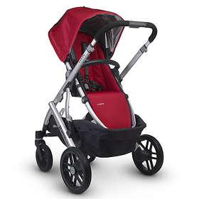UppaBaby Vista (Pushchair)
