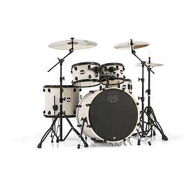 Mapex Mars 5 Piece Rock 22""