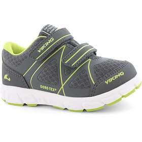Viking Footwear Trym GTX (Unisex)