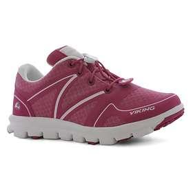 Viking Footwear Valhall (Unisex)