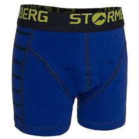 Stormberg Valset Boxer